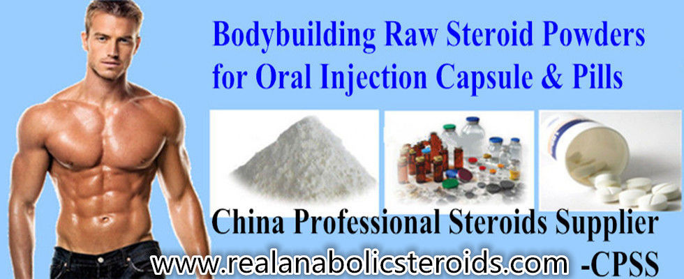 China best Androgenic Anabolic Steroids on sales