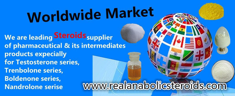 China best Testosterone Anabolic Steroid on sales