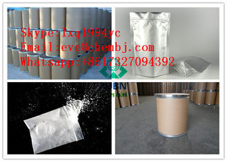 China M1T Raw Legal Injectable Steroids Healthy Methyltestosterone CAS 65-04-3 supplier