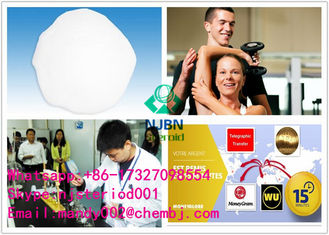 China 224785-91-5 Sex Steroid Hormones Healthy Generic Vardenafil Levitra Medication supplier