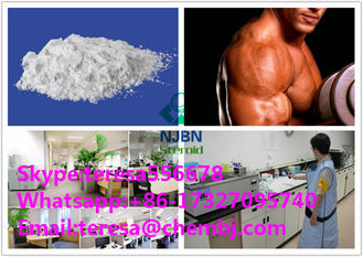 Procaine Hydrochloride Local Anesthetic Drugs