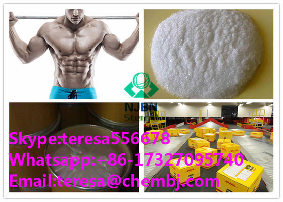 China Lidocaine Topical Anesthetic Drugs CAS 137-58-6 Pharmaceutical Raw Materials supplier