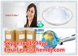 China 2627-69-2 SARM Steroids AICAR Nucleoside Analogue Adenosine - Regulating Agents supplier