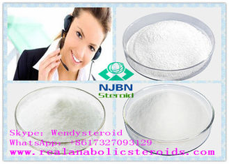 China Active Pharma Ingredient Mitomycin C powder for Medline Plus Drug CAS 50-07-7 supplier