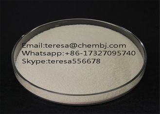 China Local API Anesthetics Superior Quality CAS 114-49-8 Scopolamine hydrobromide for Treatmenting of Motion Sickness supplier