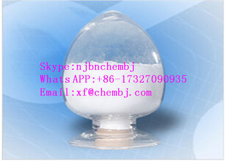 China 99% Raw Steroid Powders For Fighting Breast Cancer 107868-30-4 White powder Exemestane supplier