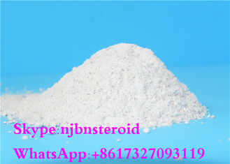 China Testosterone Muscle Building Cutting Cycle Testosterone Propionate 98% CAS 57-85-2 Test Prop supplier