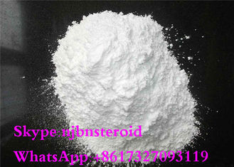 China Phenylpropionate Testosterone Anabolic Steroid Testosterone Phenylpropionate 1255-49-8 supplier