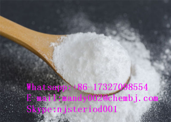 China Top 99% Active Pharmaceutical Ingredients Paracetamol Pain-Relieving 103-90-2 supplier