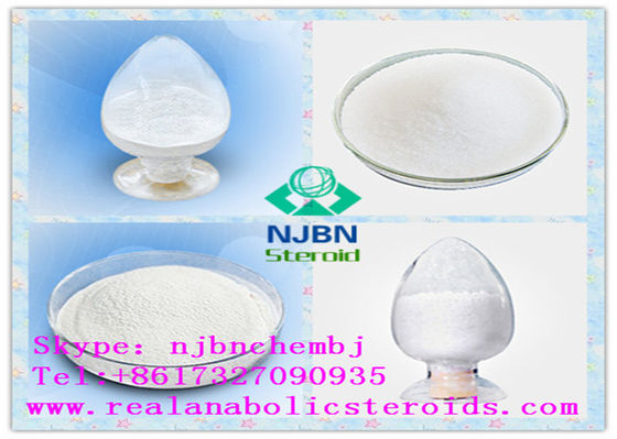 China White Powder Anti Ulcer Agent Famotidine CAS 76824-35-6 Antiinflammatory supplier
