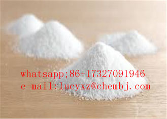 China Legit Suppliers Human Growth Peptides Hormone Mt1/2 CAS 170851-70-4 supplier