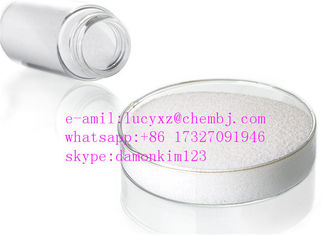 China Nandrolone Steroids CAS 360-70-3 Nandrolone Decanoate Muscle Building Drug supplier