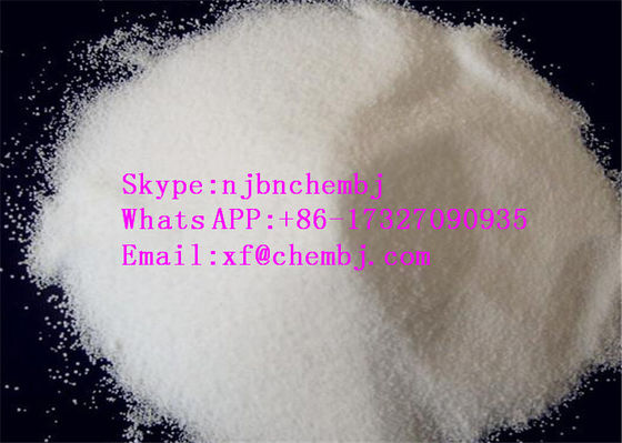 China Boldenone Anabolic Legal Steroids 846-48-0 For Muscle Growth 98% Purity supplier