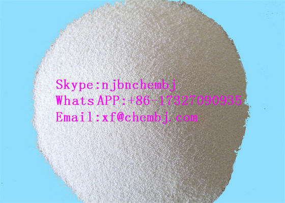China 99% Dibucaine Hydrochloride Local Anesthetic Agents CAS NO 61-12-1 Surface Anesthesia supplier
