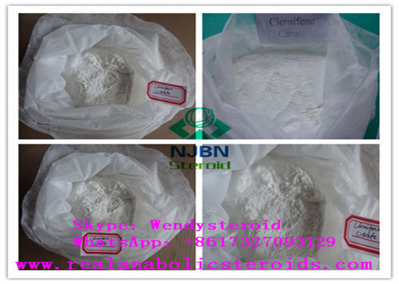 China Orlistat Alli 96829-58-2 Fat Loss Steroids White Powder Xenical To Treat Obesity supplier