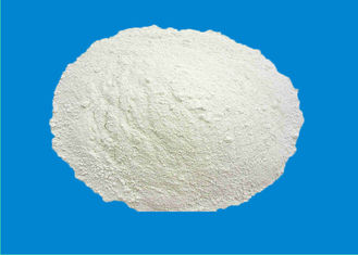 China High Purity Local Anesthetic Drugs Propitocaine Hydrochloride CAS 1786-81-8 Prilocaine for Pain Relief supplier