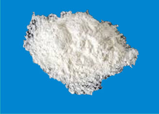 China High Purity Male Sex Steroid Hormones Yohimbine HCL / Yohimbine Hydrochloride CAS 65-19-0 supplier