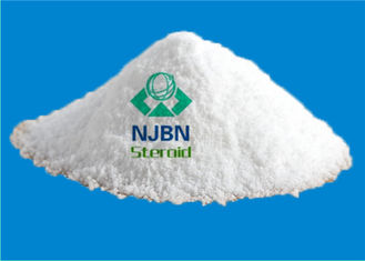 China Pure 99% Nutritional Additive active pharma ingredients Glycine CAS 56-40-6 supplier