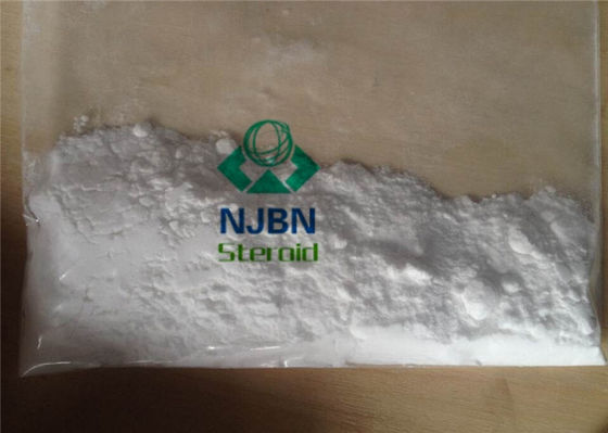 China 50-33-9 Active Pharmaceutical Ingredients , anti - inflammatory agent Phenylbutazone supplier