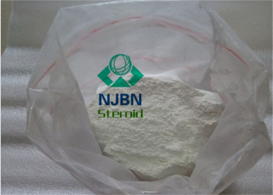 China Superior 99% Active Pharmaceutical Ingredients GRISEOFULVIN CAS 126-07-8 supplier