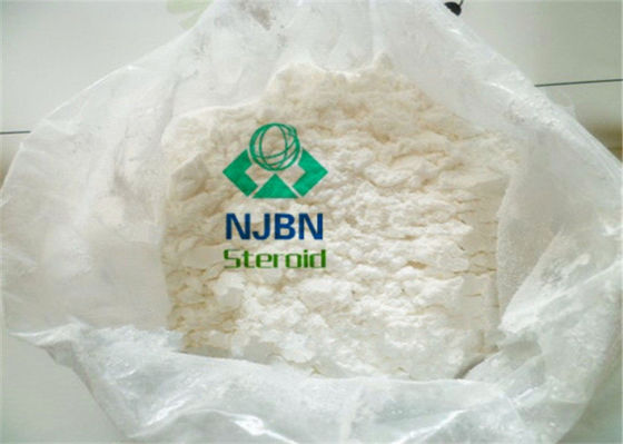 China Top 99% Antibacterial Pharmaceutical Raw Materials Neomycin Sulfate CAS 1405-10-3 supplier