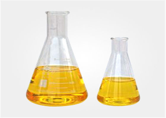 China Pharma Intermediate Thiophene Glucocorticoid Steroids CAS 110-02-1 for Perfume supplier