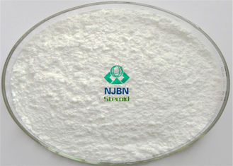 China High Purity Bodybuilding Steroids Supplements Powders L-Glutamine For Malnutrition 56-85-9 supplier