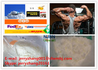China Safe Oral Raw Steroid Powders White Turinabol 4-Chlorodehydromethyltestosterone factory