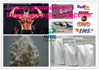 China Pure Health Androgenic Anabolic Steroids Nandrolone Nutrition 434-22-0 factory