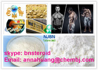 China Anti Estrogen CAS 171596-29-5 Sex Steroid Hormones , Cialis Tadalafil Oral Anabolic Steroids factory