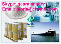 Proparacaine Hydrochloride Regional Anesthetic Drugs Anti-Paining