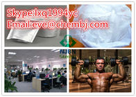 China Dapoxetine Hydrochloride Sex Steroids Hormones 129938-20-1 Male Sexual Enhance company