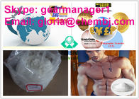 Safe Injectable Pharmaceutical Anabolic Steroids Testosterone Isocaproate CAS 15262-86-9