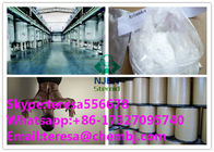 China CAS 120511-73-1 Muscle Enhancing Steroids Anastrozole Arimidex Tablets factory