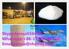CAS 94-09-7 Benzocaine Weight Loss Steroids ETHYL P-AMINOBENZOATE