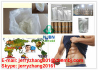 Safe Muscle Building Androgenic Anabolic Steroids Epiandrosterone 481-29-8