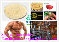China 82640-04-8 Active Pharma Ingredients SERM Raloxifene Hydrochloride for Antiosteoporotic factory