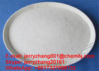 China Active pharma ingredients Telmisartan CAS 144701-48-4 for hypertension Treatment factory