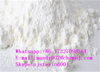 China 76-43-7 99% Muscle Growth Steroids Fluoxymesterone Halotestin Bodybuilding factory