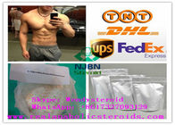 China Boldenone Cypionate Muscle Growth Steroids Powder CAS 106505-90-2 factory