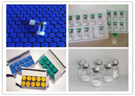 China CAS 137525-51-0 Growth Hormone Peptides Powders Pentadecapeptide Bpc 157 2mg / Vial factory
