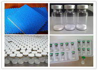 China 1Mg / Vial Growth Hormone Peptides Follistatin 344 Sterile Filtered White Lyophilized Fst 315 factory