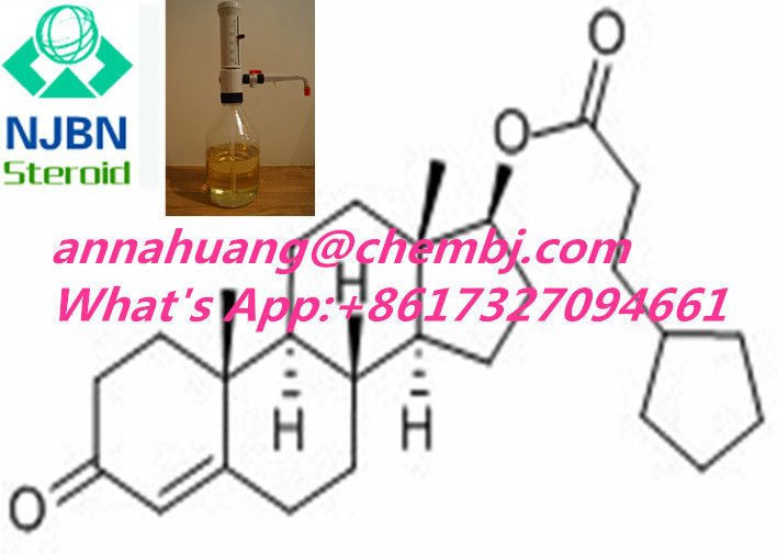 Performance Enhancement Anabolic Steroids Injectable Testosterone