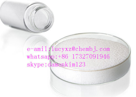 Nandrolone Steroids CAS 360-70-3 Nandrolone Decanoate Muscle Building Drug
