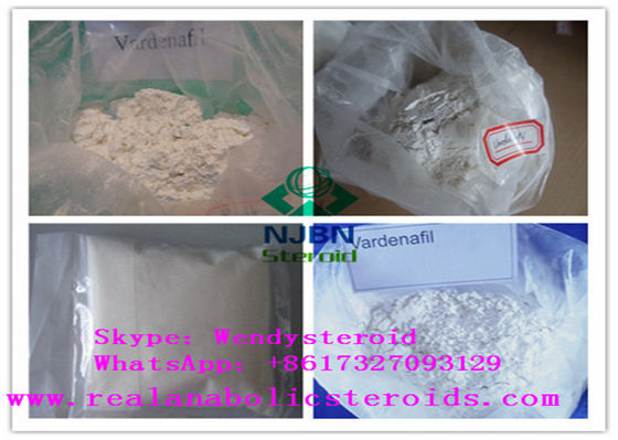 Benzocaine Local Anesthetic Drugs Ethyl 4-Aminobenzoate CAS 94-09-7 For Reduce Pain