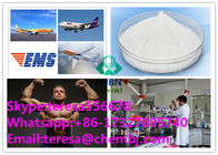 54965-24-1 Tamoxifen Citrate Anti Estrogen Steroids Powder for Bulking Body