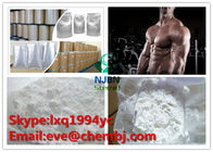 521-11-9 Androgenic real anabolic steroids Mestanolone for Weight Loss