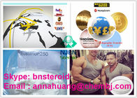 Male Muscle Building Real Anabolic Steroids Oral Testosterone Sustanon 250