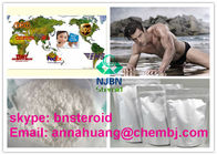 1424-00-6 Anabolic Steroids Treatment In Sexual Dysfunction Mesterolone Proviron