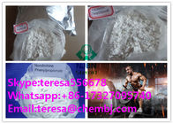 62-90-8 Sexual Anabolic Steroid Hormones Nandrolone Phenylpropionate With Positive Effect